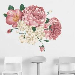Kwiaty i rośliny